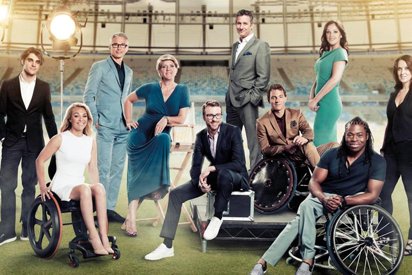 The invisibles: why are portrayals of disability so rare in advertising?