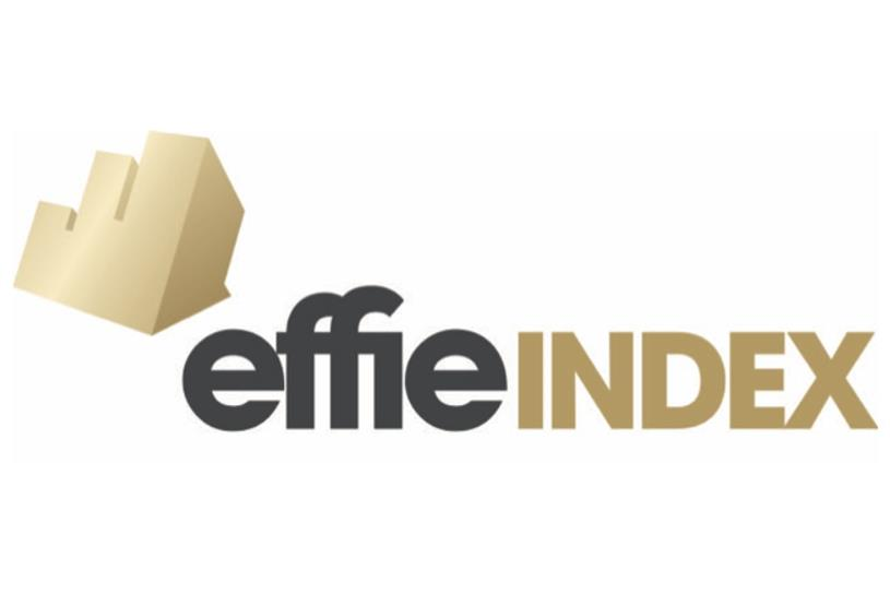 Effie Index 2019: Coca-Cola wins most effective brand and McCann Worldgroup tops agency network