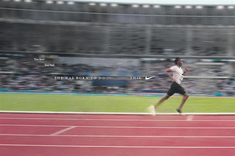 Five times Nike pushed boundaries with its marketing | Campaign US