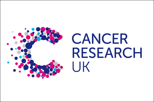 cancer research uk newspaper article News science 'universal cancer vaccine' breakthrough claimed by experts  of the institute of cancer research, said: immunotherapy for cancer is a rapidly evolving and exciting field.