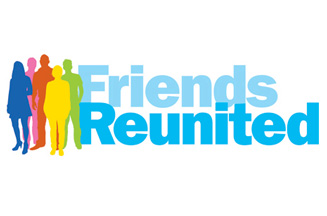 friends reunited dating phone number