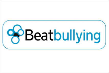 Beatbullying: charity launches virtual march