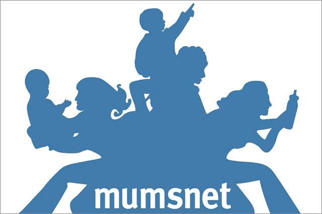 Mumsnet: secures Waitrose tie up
