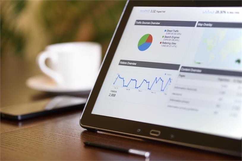 WFA demands change in digital advertising | Campaign US