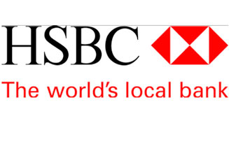 HSBC's predictions at odds with Europe | Campaign US