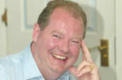 Marsden: heading code consultation