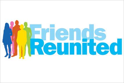 Friends Reunited: popularity dwindles