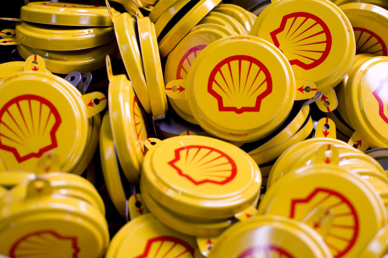 Shell: radio ad received 17 complaints (Copyright: Shell)