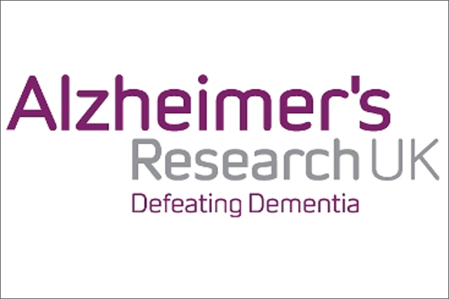 Alzheimer's Research: hires Mindshare Direct for digital ad drive