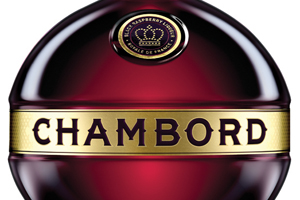 Ex Events and Eulogy! to run Chambord celebratory event