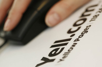Tiscali launches Yell com searchable listings online
