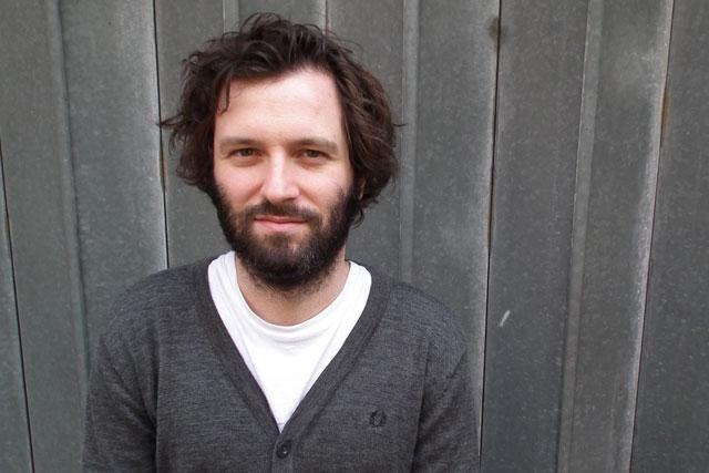 Craven: DLKW Lowe's new head of design