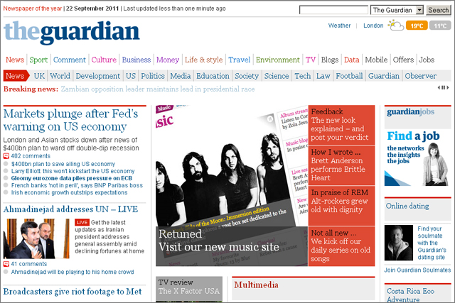 Guardian co uk online dating, sonam kapoor nude asshole