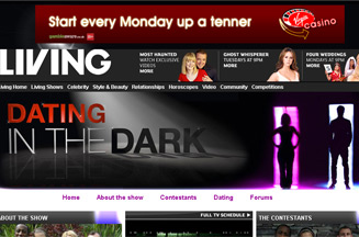 virgin media dating
