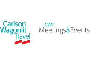 Fab 50 2012: CWT Meetings & Events
