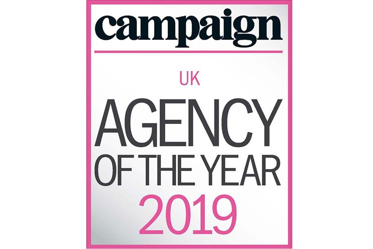 Campaign Agency of the Year: shortlist will be unveiled in January
