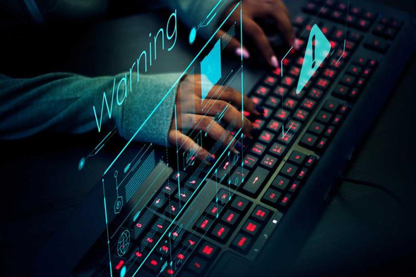 Ad fraud: risk of global fraudulent advertising valued at $22.4bn