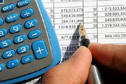 Adspend: Carat upgrades forecast for global expenditure