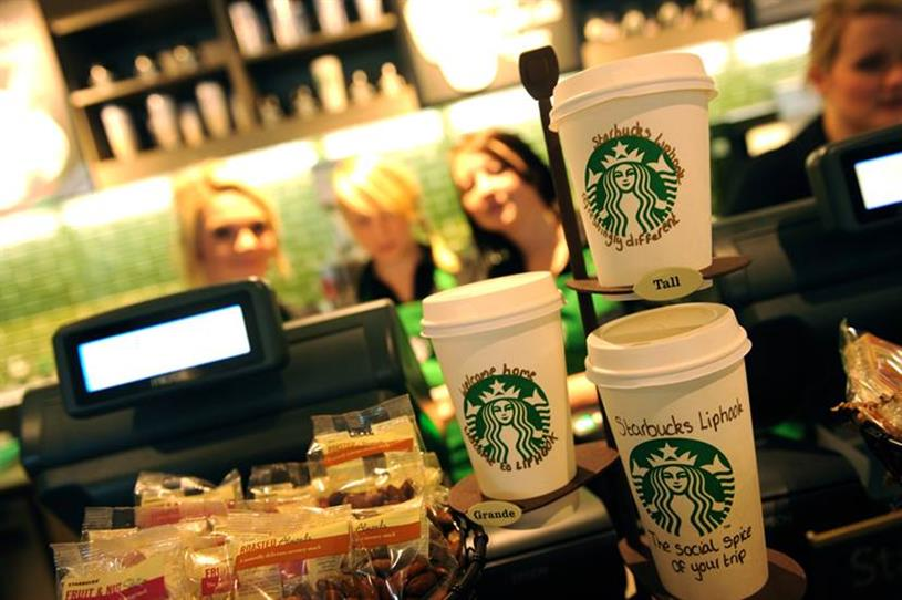 technology helps starbucks Starbucks benefits and perks, including insurance benefits, retirement benefits, and vacation policy reported anonymously by starbucks employees.