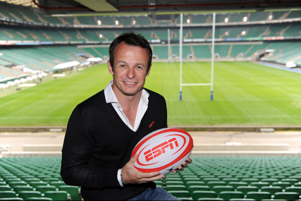 espn offers rugby clubs chance of discounted nike kit. Black Bedroom Furniture Sets. Home Design Ideas