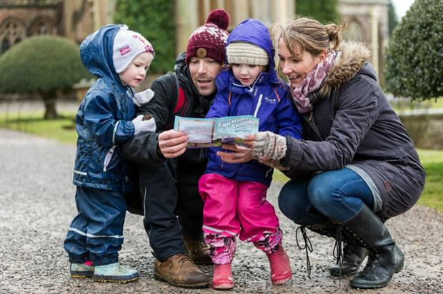 Easter weekender: events to look out for