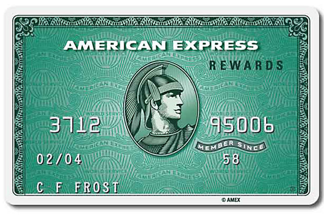 American Express Card >> Champions Of Design American Express Campaign Us
