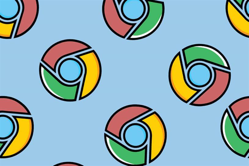 Chrome: latest move is part of Privacy Sandbox initiative