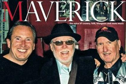 Maverick Publisher Cries Foul At Virgin Mag Plans Campaign Us