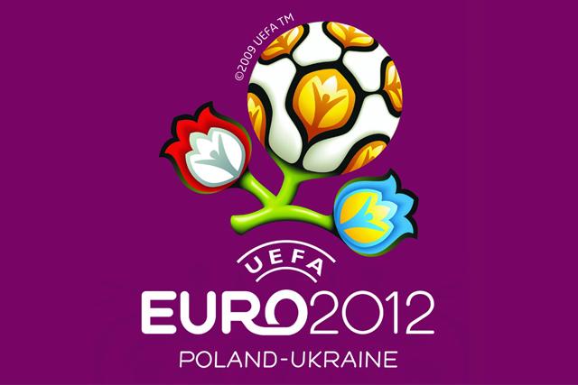 Euro 2012: sponsors face football fatigue