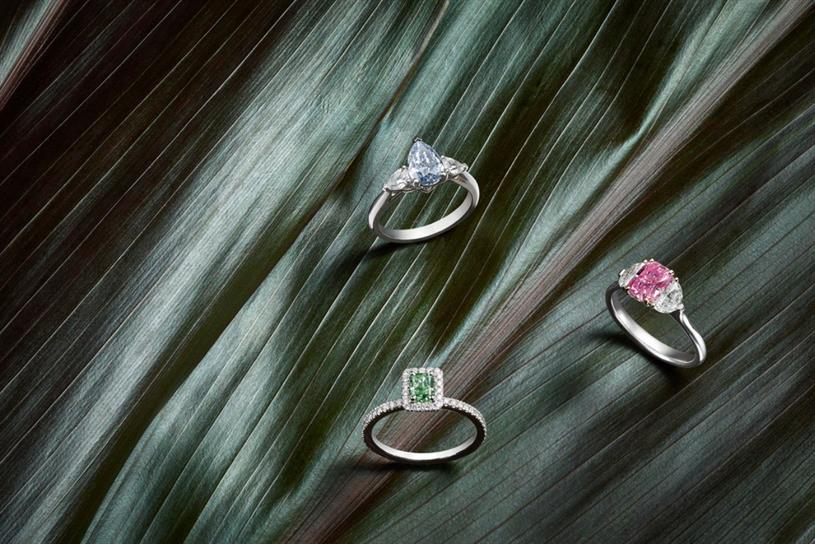 De Beers: Havas Media Group will oversee the media for both of its jewellery houses