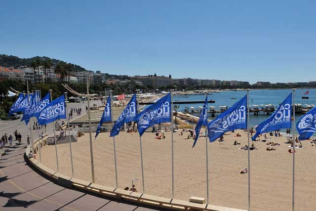 Will UK agencies triumph at Cannes?