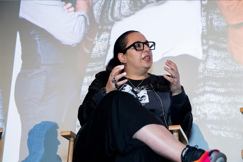 Sobhani: 'The conversation has changed'