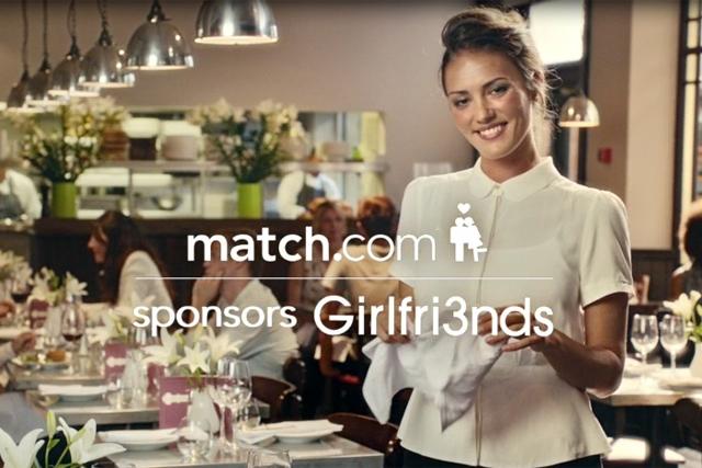 ITV2 dating Näytä girlfri3nds