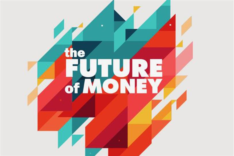 The Future of Money: exploring UK's attitude to finance