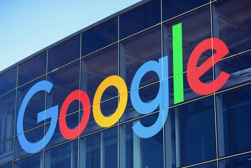 Google: allowing third-party providers to bid for Android search