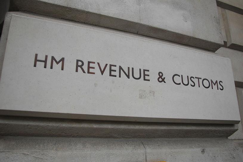 Diary tax attacks - Hm revenue and customs office address ...