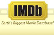 adult movie database