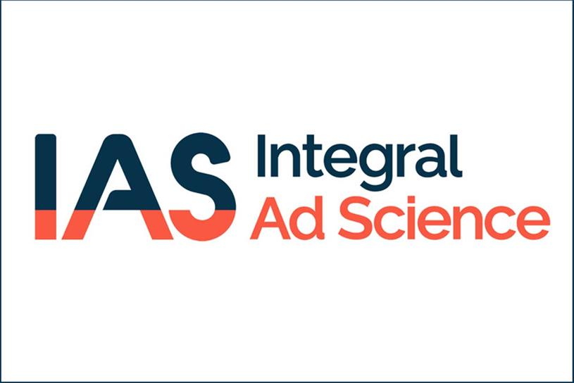 Integral Ad Science: said 'less than 10%' of 700-person global workforce are affected