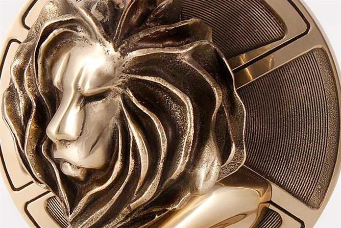 Cannes Lions: US dominated this year