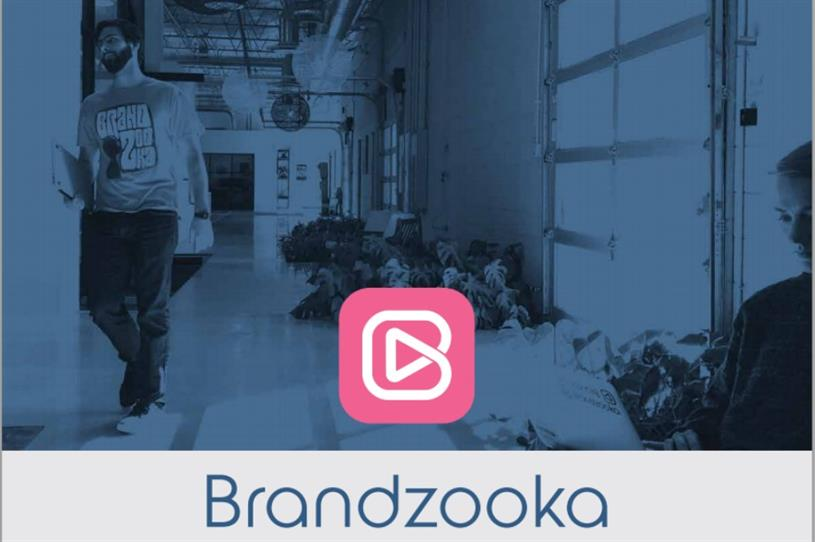 MKTG and Brandzooka announce partnership