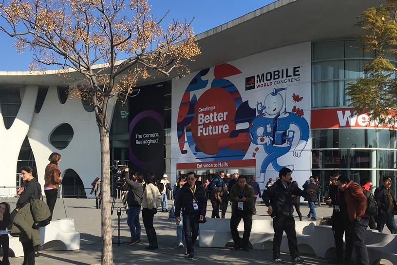 Mobile World Congress: the Barcelona flagship event kicked off yesterday