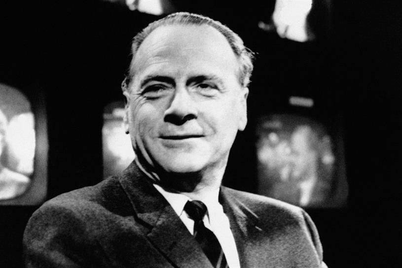 marshall mc luhans global village essay Theory of mcluhan in communications media essay marshall mcluhan was also working in the 1960s the global village: in the sixties wrote mcluhan that visual.