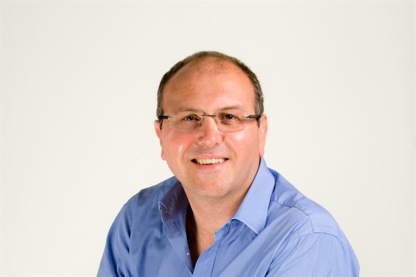 Wyrley-Birch confident for TRO's next financial year