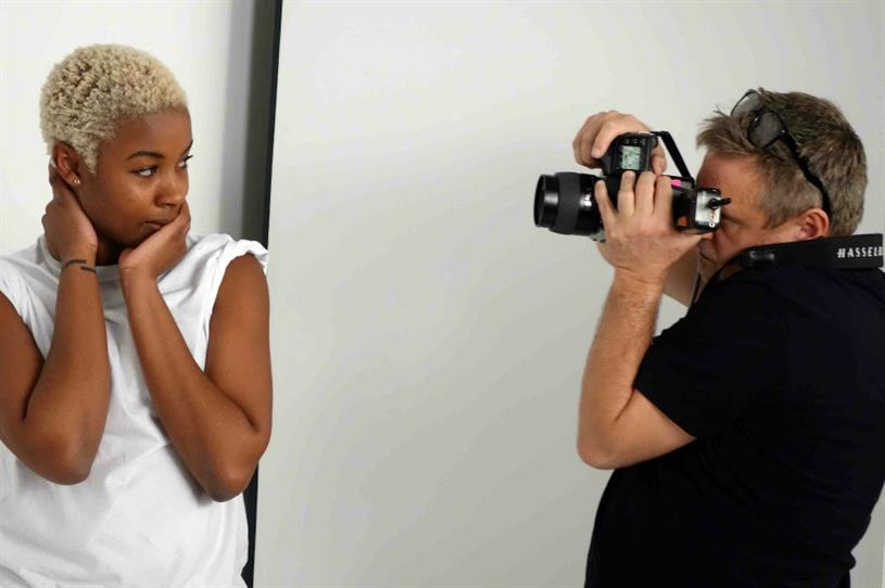NY:SKIN aims to map New York's diverse faces
