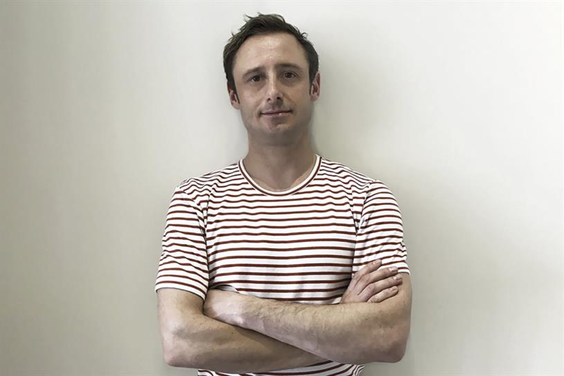 Neilson Hall is the chief executive and co-founder of Illuminate and Geode; Hall was featured in Media Week's 30 Under 30 in 2012
