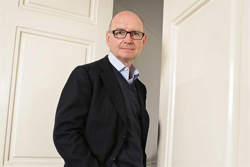 Bainsfair: IPA is part of global coalition