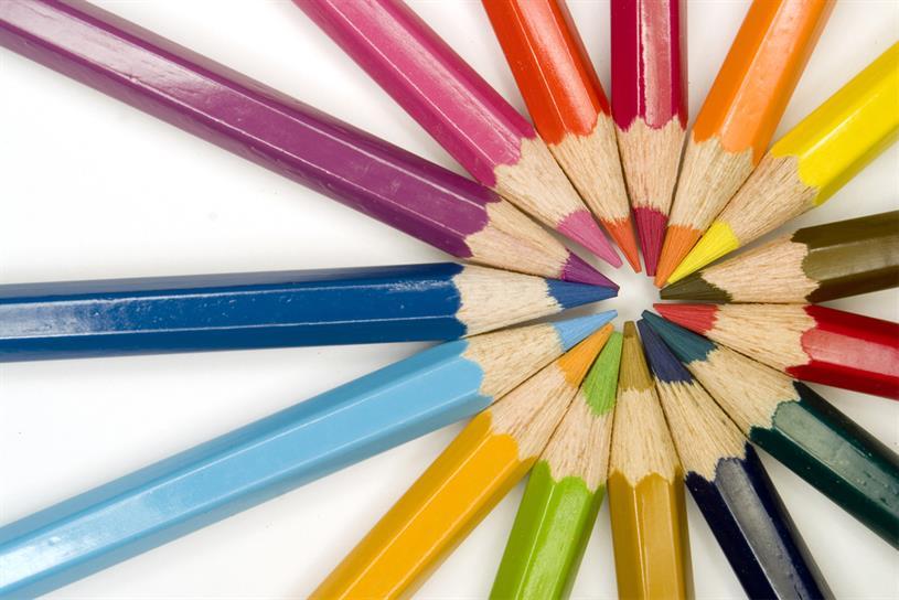 School Reports: Creative + Media Equality Standard