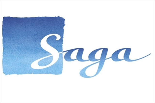 Saga: owner moves account to Starcom