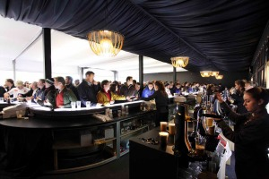 TRO tasked with 6 Nations bars for Guinness and BMW
