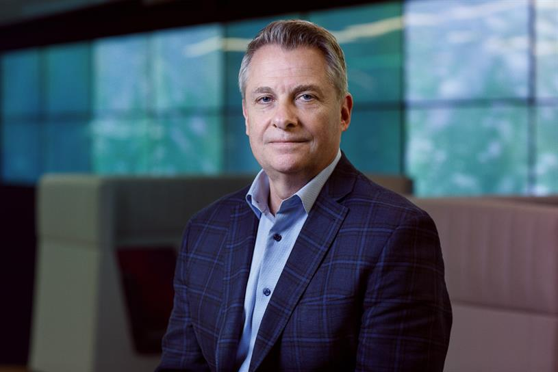 Unlimited: Hassett relocates from US